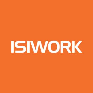isiwork